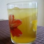 Джулеп «лимончик»