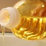 В чем польза растительного масла
