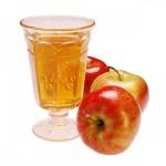 Яблочный сорвет