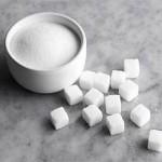О достоинствах и недостатках сахара и чем его можно заменить