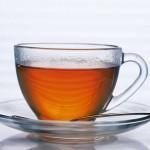 Что надо знать о чае