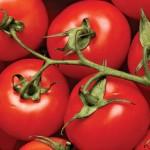 Надо ли ограничивать употребление томатов (помидоров)