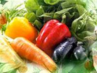 Как правильно обрабатывать овощи