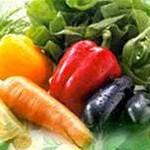 Как правильно обрабатывать овощи.