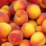 Варенье «пятиминутка» из персиков