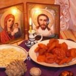 Рождественский пост