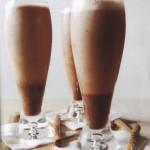 Коктейль «Какао»