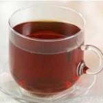 Коктейль чайный «Пале – рояль»