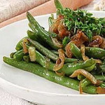 Рагу из сазана, с овощами
