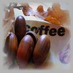 Желудевый кофе1