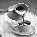 Кофе из топинамбура