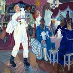 Из истории русской кухни Трактиры и рестораны (19 – начало 20 века)