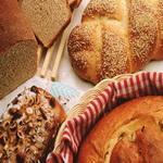 Из истории русской кухни Хлеб – всему голова