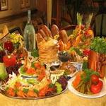 Из истории русской кухни «Щи да каша – пища наша»?