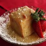 Вкусные блюда с черствым хлебом Французский луковый суп