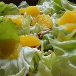 Салат по-андалузски