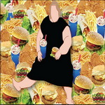 Боремся с лишними килограммами