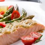 Здоровое питание и успех