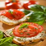 Масло сырное (бутербродное)