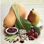 Питание при лечении целлюлита
