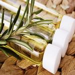 Эфирное масло для жирной кожи лица