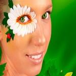 Народные средства от морщин вокруг глаз