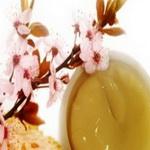 Рецепты кремов для лица