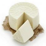 Сыр – брынза (коровий)