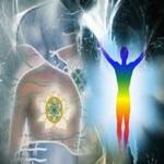 ШКОЛА САМОРАЗВИТИЯ «ЧУДО КАЖДЫЙ ДЕНЬ»