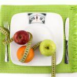 Разгрузочная диета: как её правильно провести
