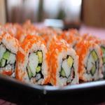 Японская кухня: базовые продукты и классика азиатской кулинарии