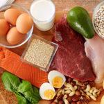 Чем опасна белковая диета