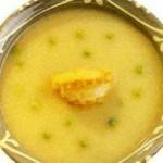 Суп из репы