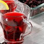 Каркаде (чай)