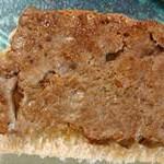 Бутерброды с печёнкой