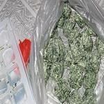 Зелёный лук (замороженный)