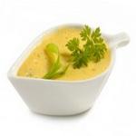 Соус масляно-яичный