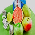 Фрукты и ягоды для здоровья и красоты