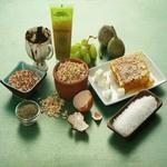 Кремы для лица из натуральных продуктов