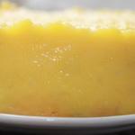 Сыр творожно – картофельный