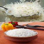 Чтобы рис был рассыпчатым