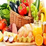 Здоровое питание и женщины: меню правильного питания и здоровая жизнь